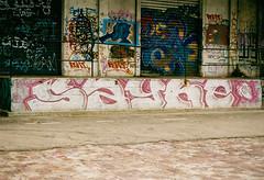razemot'////////////////A31 (A.3.1 BlOoDsPOrT) Tags: vatican girl sex call muslim freaky drug micheal zero durex jmj metrox europex tagx mecque parisx jordanx usax fuckx crisex francex crimex basketx trainx mjx swedenx escortx fromagex architecturex jacksonx villex denmarkx urbainx peinturex fightx rigax latviax copenhaguex ameriquex finlandx eiffelx violencex baltesx laponiex lettoniex vilniusx droguex romsx caricaturex biturex argentx