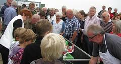 Fiskeauktion 2011 053