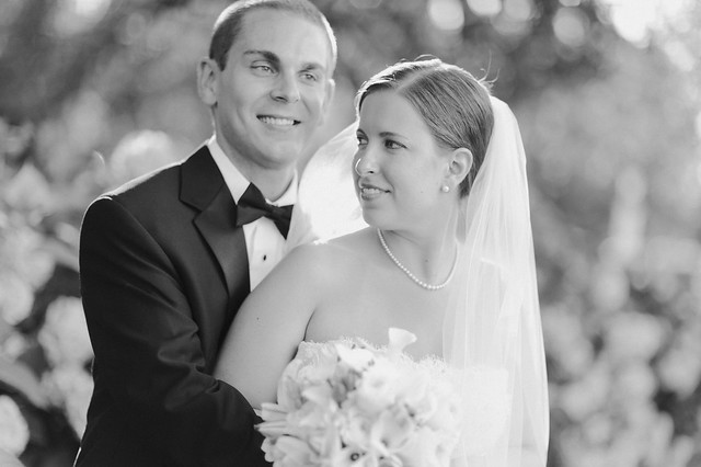 Scott and Susan-Branford CT -0458