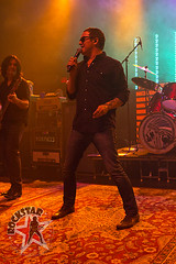 Candlebox - DTE Energy Center - Clarkston, MI - Aug 18th 2011 (6)