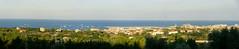 s-maronee (enricoerriko) Tags: mediterraneo mare santo citt braccio urna processione patrono civitanovamarche santomaro mareadriatico pescherecci processioneinmare sanmarone erriko