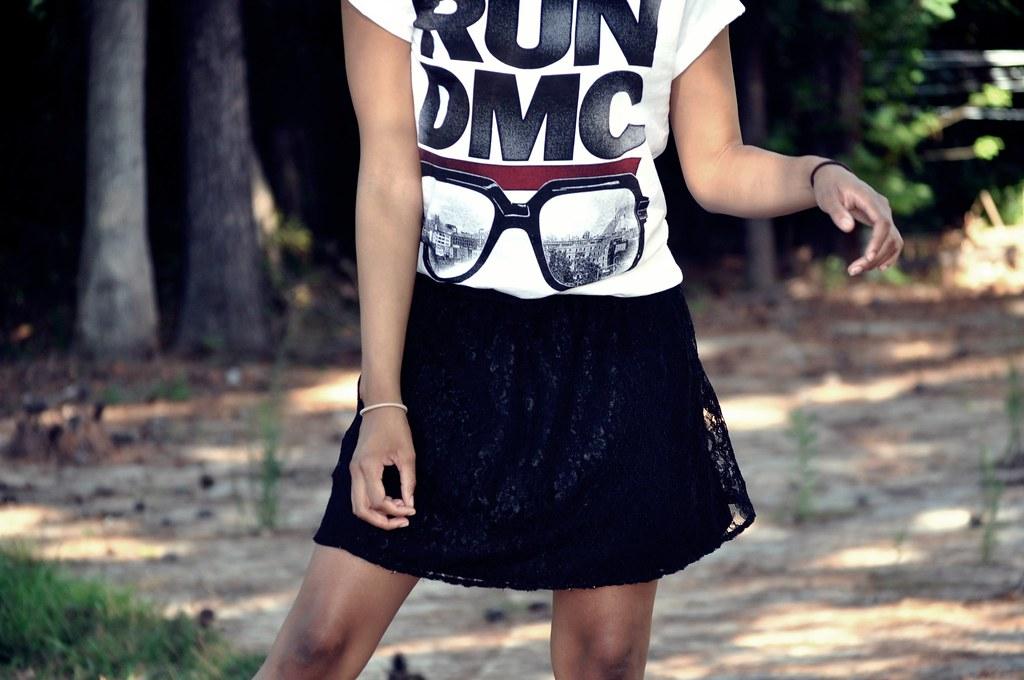 rundmc7