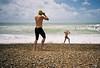 stance (lomokev) Tags: sea sky beach sport clouds swimming swim brighton waves stones rough swimmers deletetag brightonswimmingclub simoncooke shotonhscourse roll:name=110618lomolcareala file:name=110618lomolcareala18