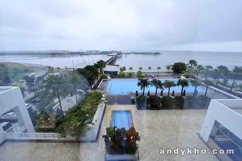 Andy_Kho_8017