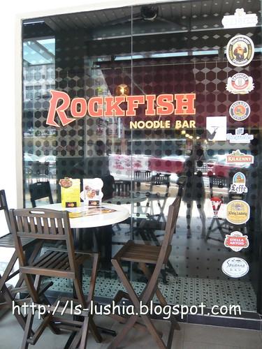 Rockfish_001