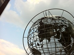 8.24.11 004 (spellingwitch) Tags: nyc newyorkcity newyork weather clouds thunderstorm columbuscircle