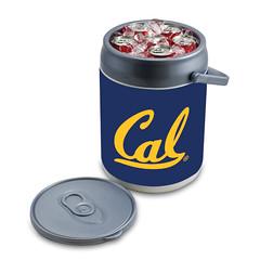 Cal Can Cooler