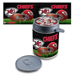 Kansas City Chiefs Can Cooler