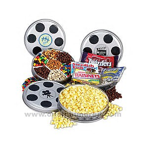 Movie Tin