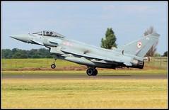 ZJ910/BV  TYPHOON 29sq  RAF (MANX NORTON) Tags: shadow hawk tiger jet fast islander ami planes eurofighter r1 jaguar f3 boeing tornado usaf trainer typhoon raf nato sentinel gaf sentry nimrod tucano riat awacs eda fightertown gr4 dominie coningsby e3b e3a 3sq 17sq qra 11sqn 29sq 6sq 41sq leucharsraf 41sqaircraft