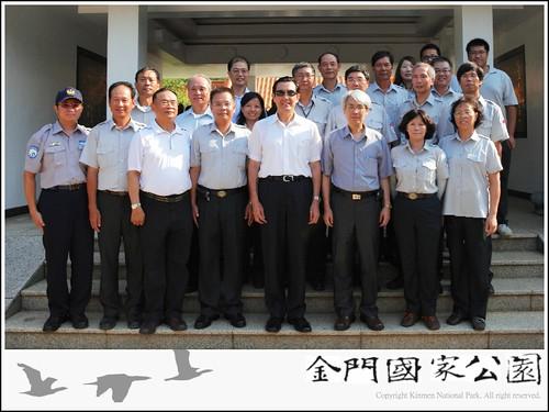 馬總統走訪經國先生紀念館-04.jpg