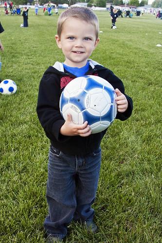 E-Soccer pic2_06-14-2011