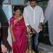 Chiranjeevi-At-Designer-Bear-Showroom-Opening_16