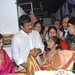 Chiranjeevi-At-Designer-Bear-Showroom-Opening_8