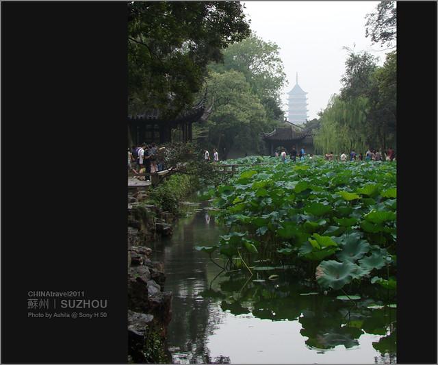 CHINA2011_345