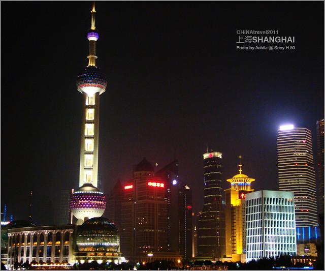 CHINA2011_045