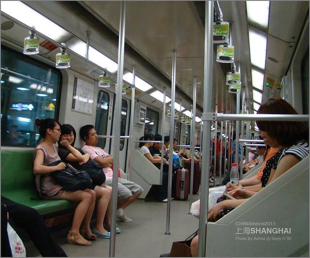 CHINA2011_163