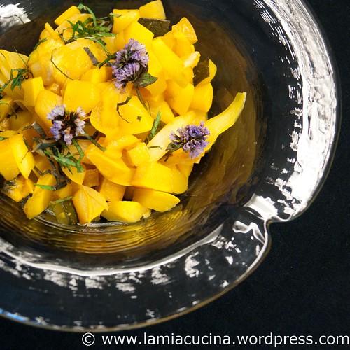 Zucchinigemüse 2011 08 27_5898ed