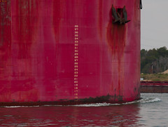 Pat Cantrell (tord75) Tags: ship houston barge channel barges shipchannel 2011 shipspotting