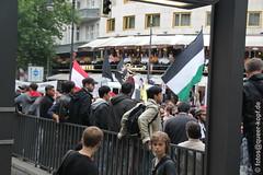 Mannhoefer_4657 (queer.kopf) Tags: berlin israel islam demonstration alquds 2011