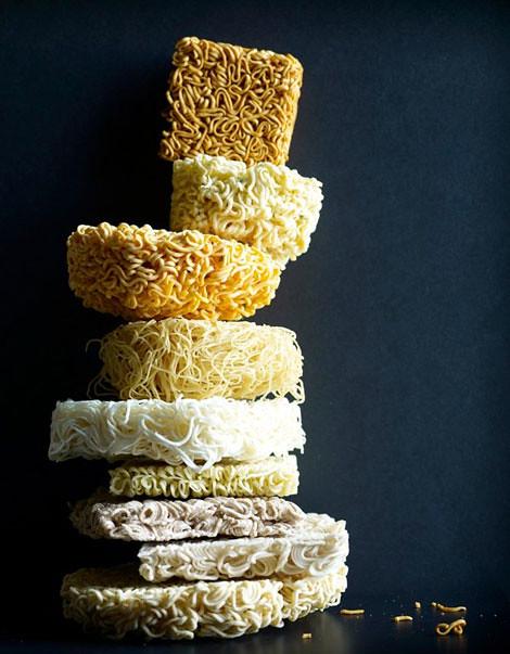 7 Sang An-Ramen Noodles Ingred via Tina Brok Pinterest