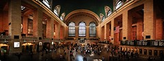 Central Station, NYC (M. ALbeloushi) Tags: nyc usa station america nikon central mohammad d700 ordinaryq8y albelousi