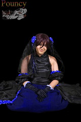 _DSC8215-2 (pouncy_g452) Tags: costumes anime studio costume cosplay manga anima ayacon crossplay crosplay