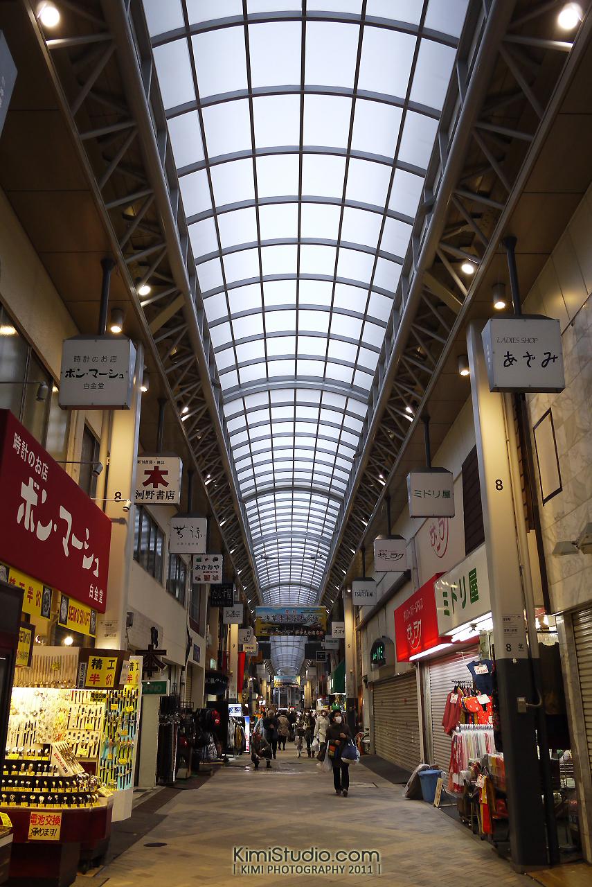 2011年 311 日本行-921