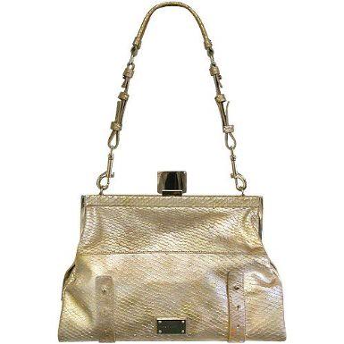 classicbag10