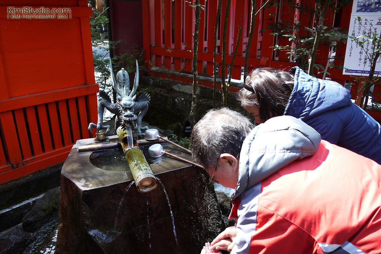 2011年 311 日本行-444