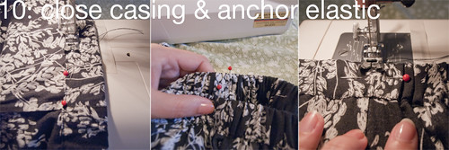 skirtTutorial_step10