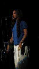 Erykah Badu AC NJ 2011 (thedrc123) Tags: new city nj atlantic jersey durand thundercat badu erykah 2011 bernar bernarr