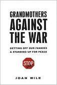 grandmothers against the war