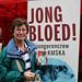 KMSKA en Jongbloed! op de Cultuurmarkt 2011