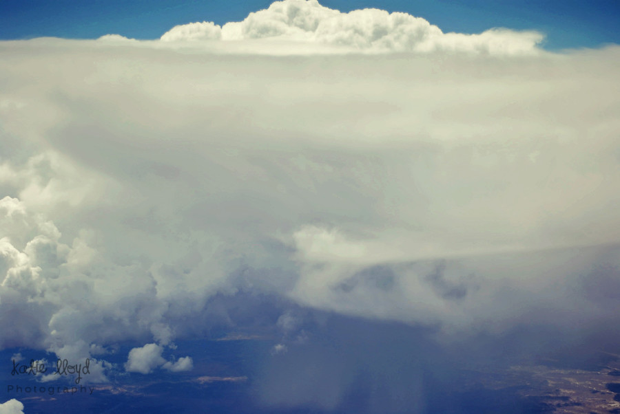 LV---Thunderstorm