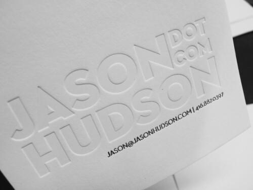 JasonHudson