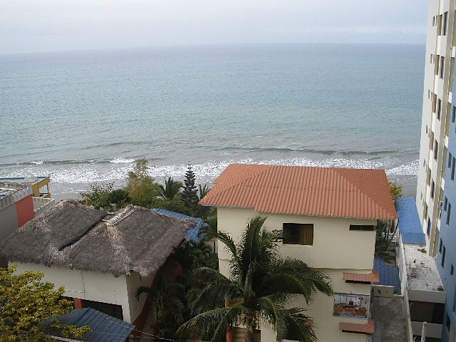 6097571252 9cce4a8daf o Ecuador Real Estate MLS   October 2011