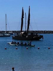 IMG_2589 (VidetteV) Tags: boats vaka