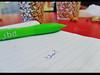 . (layla al suliman) Tags: al layla suliman قلم احبك نبحث طلعه طيف ضحكه