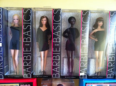 Barbie Basics Black 1-4 (Jacob_Webb) Tags: house me pool bar dolls bea girly sassy profile barbie cutie wishlist clones jee heads be glam barbeque wish he superstar fashionista 1962 sporty barbiehouse barbiecar beachcruiser 2011 barbiedolls dollshoes dollsbarbie barbieshoes barbiejeans barbiepets barbieheads kenfashion kenclothes barbiefashionista barbiebasics barbiecutie barbiesassy barbietwilight barbieglamvacationhouse fashionistadolls kenbasics barbie2011 barbieglampool barbiefashionista2011 barbiecaliforniandreamhouse 2011barbie 2011fashionista dollsarticulated barbiewigwardrobe myfavoritebarbie1964swirlponytail barbiemalibudreamhouse jacobdoll barbiebasics2012 barbiefashionistaultimatelimo fashionistajeep barbiefashionistajeep barbiebeachcruiser barbiebasicsblack