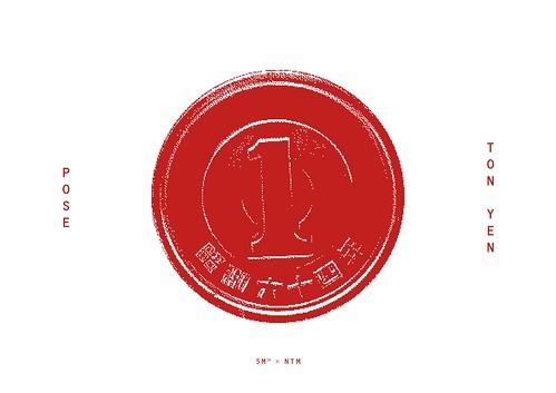5M_Japan_Web52
