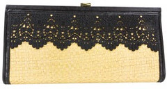 Sandra Clutch (Black) (Colourme Fashion Accessories) Tags: wallet purse clutch handbags fashionaccessories colourme womensbag ladyaccessories highfashionhandbags womensaccessories sandraclutch