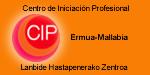 Centro de Iniciaci�n Profesional