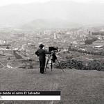 Jorge Obando desde el cerro El Salvador thumbnail