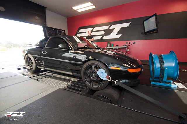 MR2 3SGTE GT30R on dyno at PSI 002.jpg