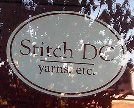 stitchdc