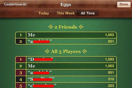 Leaderboard_Eggs