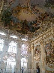 """Nymphenburg Monaco • <a style=""""font-size:0.8em;"""" href=""""https://www.flickr.com/photos/21727040@N00/6104870226/"""" target=""""_blank"""">View on Flickr</a>"""