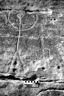 Lajja Gauri.Marocco.Neolithic.