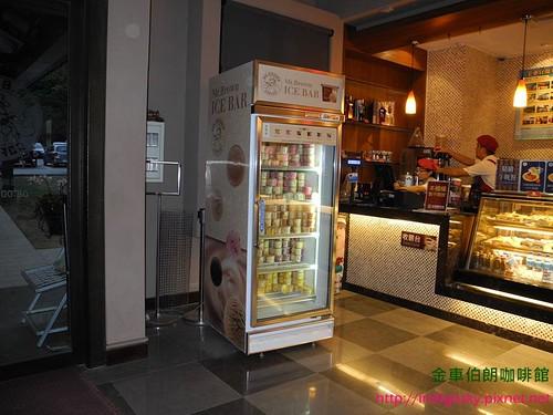 金車伯朗咖啡館-DSCN1025W